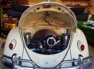 Vw parts mesa, Vw parts phoenix, Vw parts gilbert, Vw parts chandler, Vw parts apache junction, Vw parts Scottsdale, Vw parts Arizona, Vw parts AZ, Vw service mesa, Vw service phoenix, Vw service gilbert, Vw service chandler, Vw service apache junction, Vw service Scottsdale, Vw service Arizona, Vw service AZ, Vw repair mesa, Vw repair phoenix, Vw repair gilbert, Vw repair chandler, Vw repair apache junction, Vw repair Scottsdale, Vw repair Arizona, Vw repair AZ, Vw Restoration mesa, Vw Restoration phoenix, Vw Restoration gilbert, Vw Restoration chandler, Vw Restoration apache junction, Vw Restoration Scottsdale, Vw Restoration Arizona, Vw Restoration AZ, VW beetle, VW vocho, Vw type 1, Vw type 2, Vw type 3, vw Bus, vw Kombi, vw Transporter, Vw van, VW camper, vw fastback, VW notchback, VW squareback, Weber, webber, dellorto, delorto, VW engine, Vw transmission, VW transaxle, Vw turbo, Volkswagen, Volkswagon, baja, dune buggy, Meyers manx, sandrail, paddle tires